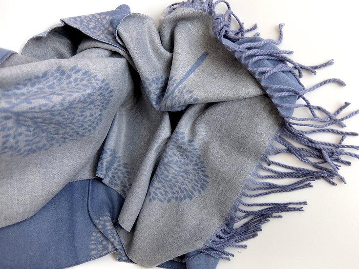 100% Wool Body Wrap