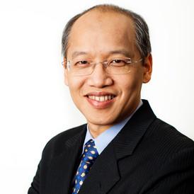 Lim Jit Fong