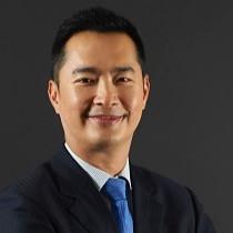 Foo Fung Joon
