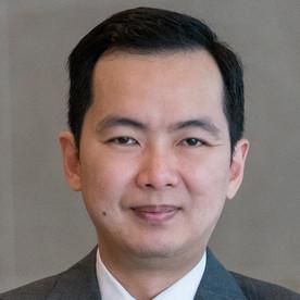 Lee Kuok Chung