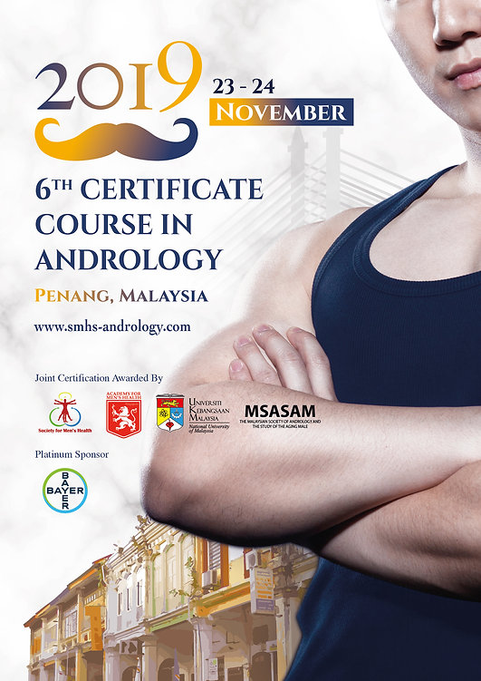 Androcourse Penang ad_opt1_RGB.jpg