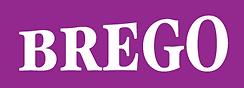 logos_Brego.png