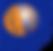 Globewerks logo.png