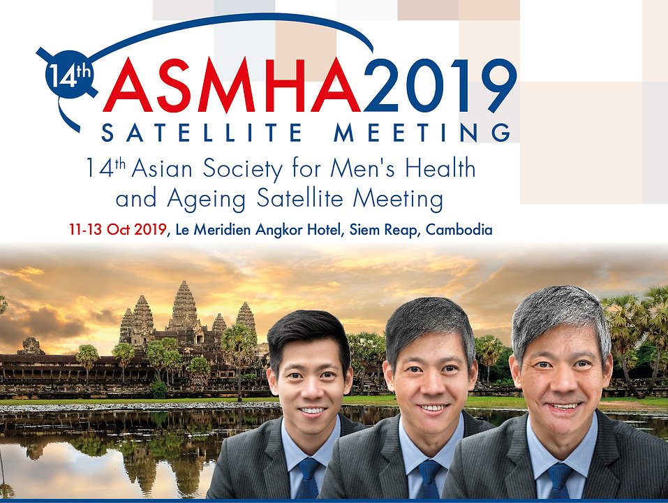 ASMHA2019_Save the Date_programme_v5-01.