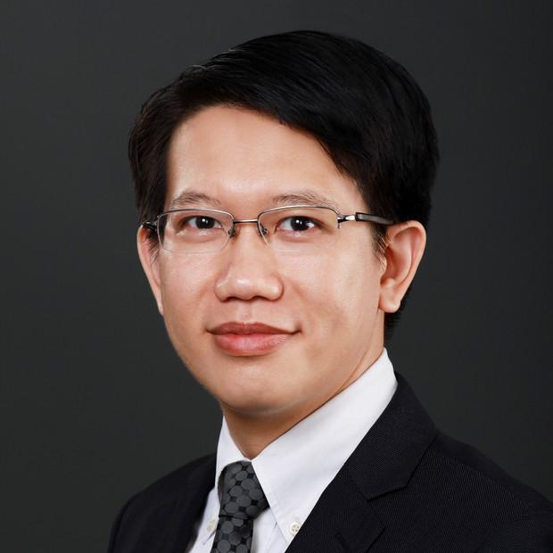 Fong Sau Shung