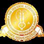 TUA Logo New2.png