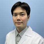 CHAWAWAT GOSRISIRIKUL MD.png