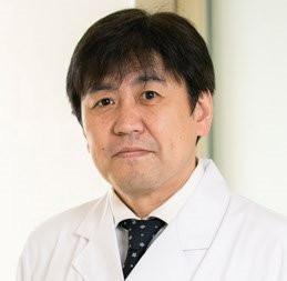 Masaaki Ito