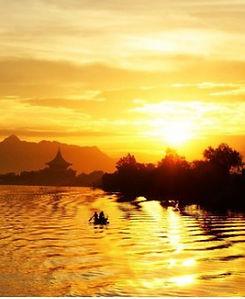1-sarawak-river-cruise2-500x500.jpg