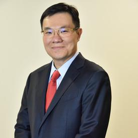 Emile Tan