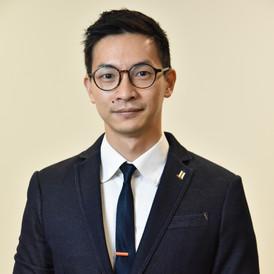 Eugene Yeo