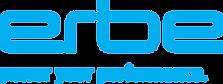 Erbe_Logo_Claim_RGB.PNG