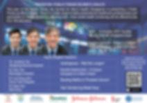 SMHS Men's Health Forum English.jpg