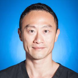 James Ngu