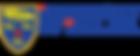 um-logo_edited.png