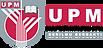 Logo Universiti Putra Malaysia (UPM).png