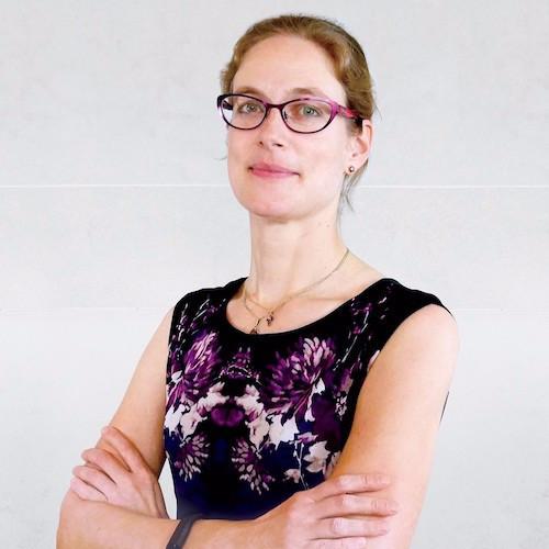 Bettina Lieske