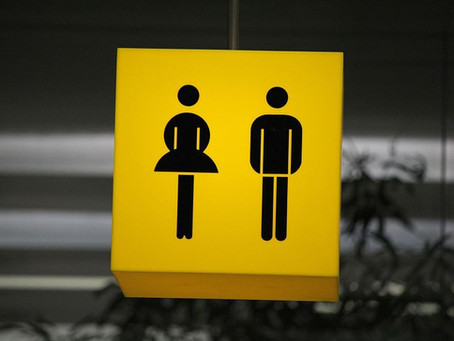 Men's Health: Overactive bladder and its burdensome complications among ageing Malaysians