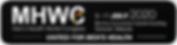 MHWC_R3_july19_web info.png