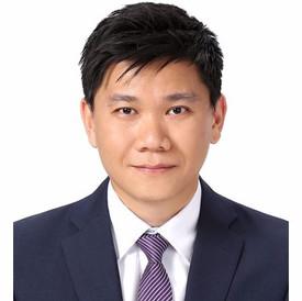Wong Kar Yong