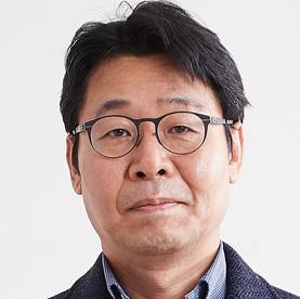 Lee Suk-Hwan
