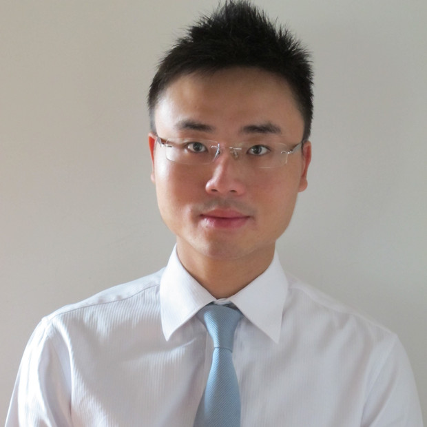 Teo Nan Zun