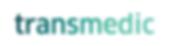 Transmedic.png