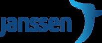 logos_Janssen.png