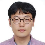 KyungHwanKim.jpg