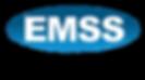EMSS-FA.png