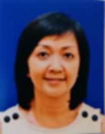 Dr Susheela Balasundaram Photo.png
