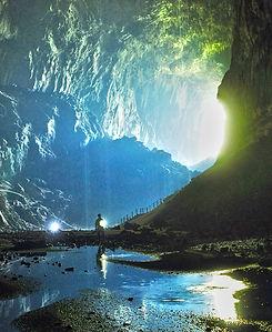 Sarawak-Miri-Mulu-DEERCAVE-s.jpg