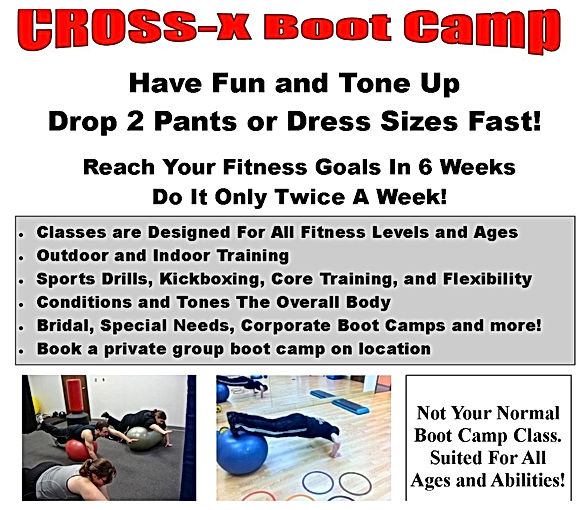 Cross-X Boot Camp Flyer_edited_edited.jp