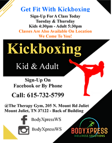 Kickboxing Flyer pic.png