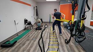 Vibe plate speed rope run.jpg