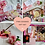 Thumbnail: Pink Gin Goodies Gift Set