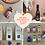 Thumbnail: Mum's Prosecco & Gin Gift