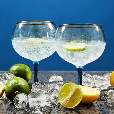 What to get someone who loves gin?