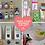 Thumbnail: Make Your Mumma's Gin Gift