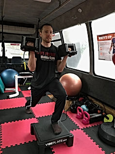Vibration Plate Training.jpg