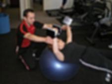 Personal Training2 .jpg