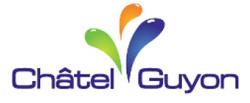 chatel-logo