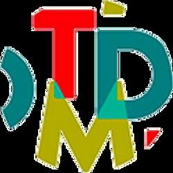 tdm-logo