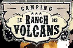 logo-le-ranch-des-volcans