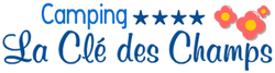 logo-camping-auvergne