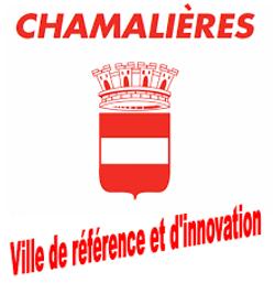 chamalière