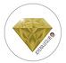 Logo 10 circunferencia Joyeria Le Club.p