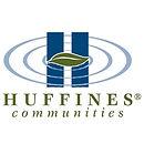 Huffines Logo.jpg