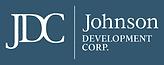 JDC logo.png