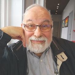 Jean-Guy Héon.jpg